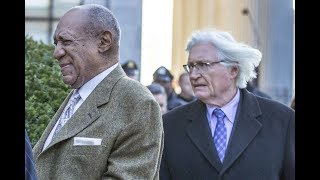 Bill Cosby Re-Trial Day 2: Tom Mesereau Delivers Powerful Opening Statement