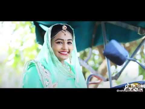 Sardi Kavita Funny Video