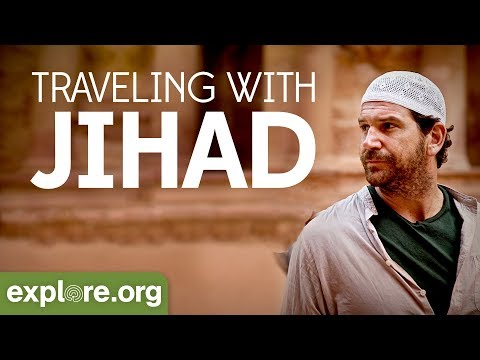 Traveling with Jihad | Explore Films