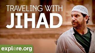 Traveling with Jihad | Explore Films thumbnail
