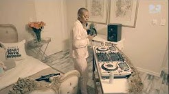 PJ PARTY WITH DJ ZINHLE PRESENTS MS COSMO  EP 1mp4