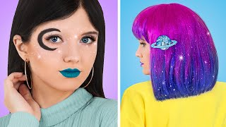 are-you-ready-to-party-genius-fashion-and-beauty-hacks-to-rock-a-galaxy-party