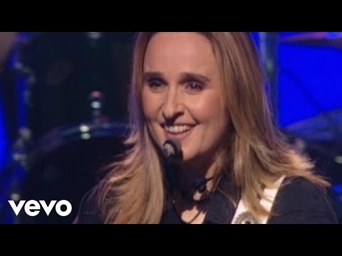 Melissa Etheridge - This Moment