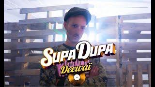 Puppa Dready X Deewaï ÄkÄ Supa Dupa feat. Dj Looping - Party Time [Official Video Feb 2020]