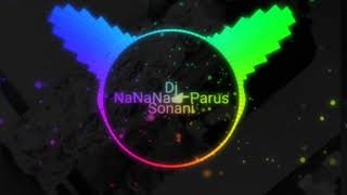 Me tera bf tu meri gf. nanana song remix