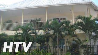 Hotelito del Mar en Bocas Town, Bocas del Toro
