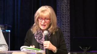 Janet Brann Hollis