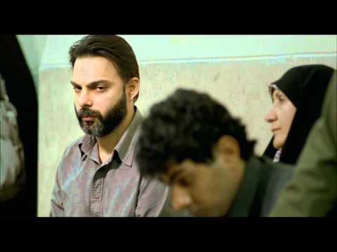 A SEPARATION - Asghar Farhadi - Officiële trailer