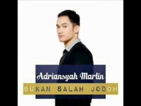 Ardiansyah Martin   Bukan Salah Jodoh Single Terbaru 2014