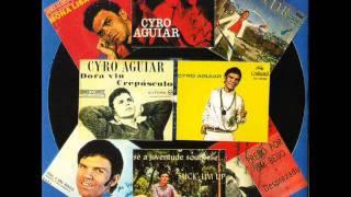 Cyro Aguiar - Meia Noite (Midnight)