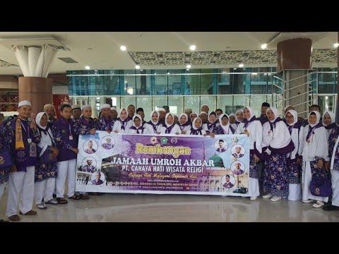 Umroh Hemat Bersama Mitra Wisata Mandiri www.mitrawisatamandiri.com..