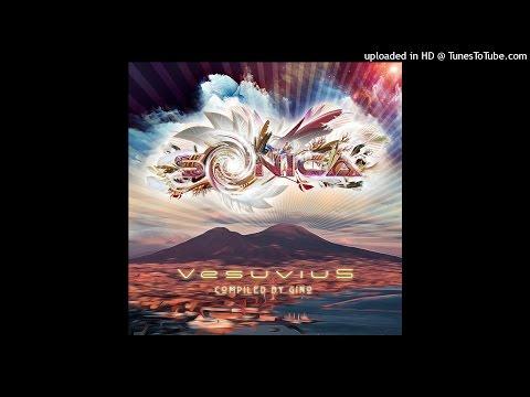 Dharma & Nukleall - 666