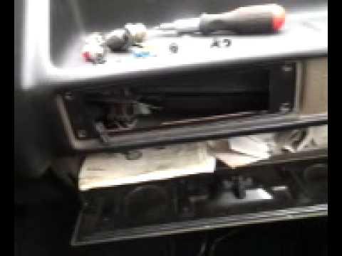 94 Dodge Dakota How To Fix Heater