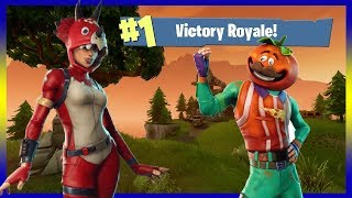 Ps4 Live Fortnite Battle Royale 10,000 Vbucks Giveaway , + New Bright Gunner Skin