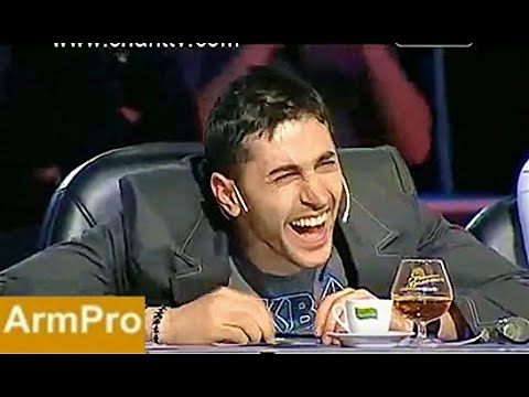 X Factori Hetaqrqir Maser, Bocer 3
