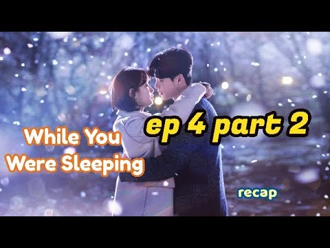 while-you-were-sleeping-ep-4-engsub-part-2