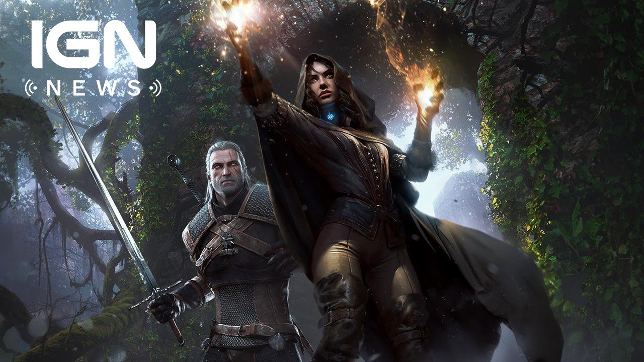 how to make money in witcher 3 ign