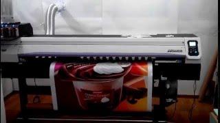 Интерьерная печать в Симферополе(, 2016-01-24T09:41:50.000Z)