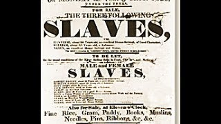 Drug Slaves: Crimeless Victims