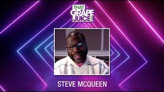 Small Axe: Steve McQueen Talks Powerful Film Series