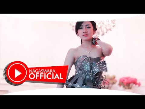Ucie Sucita - You & I - Official Music Video - NAGASWARA