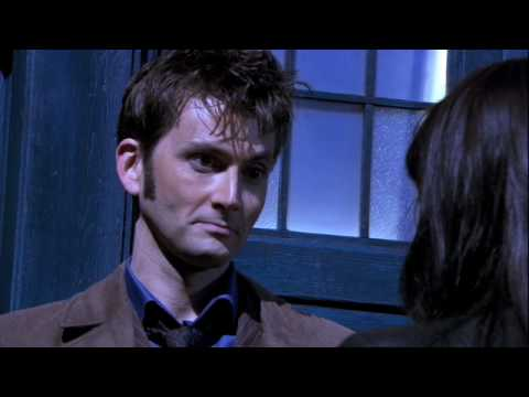 Doctor Who  The Best of David Tennant