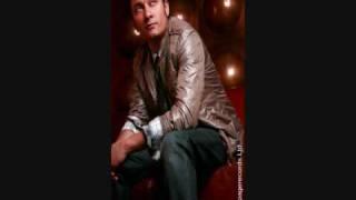 Raghav Ft. 2play - So Confused ( Storyteller )