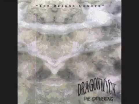 Dragonwyck (USA) - The Fallen