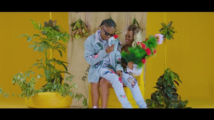 latinum kwata wano official music video 2021
