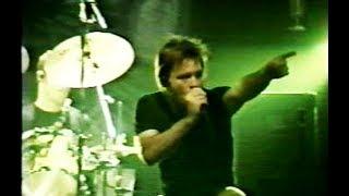 Bruce Dickinson - Trumpets Of Jericho ( Curitiba 1999) Legendado Tradução