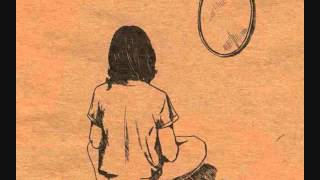 ゴッド(God)は、1970年に発表されたジョン・レノンの曲。ビートルズ解...