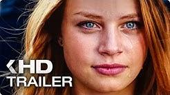 OSTWIND 3 Trailer German Deutsch (2017)
