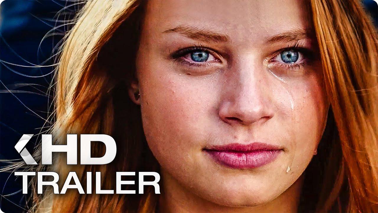 Ostwind Trailer Deutsch