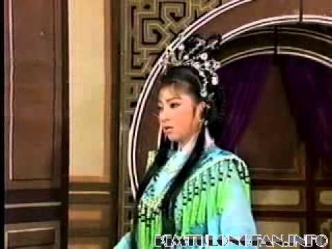 San Hậu - Kim Tử Long - Thoại Mỹ - Tờ Huyết Thệ
