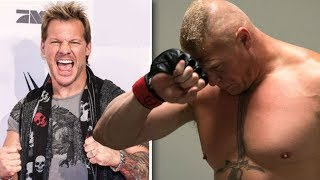 10 More Infamous Real Life Wrestling Fights