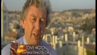 Israel Doku von Bibel-TV und Jeschua der Messias