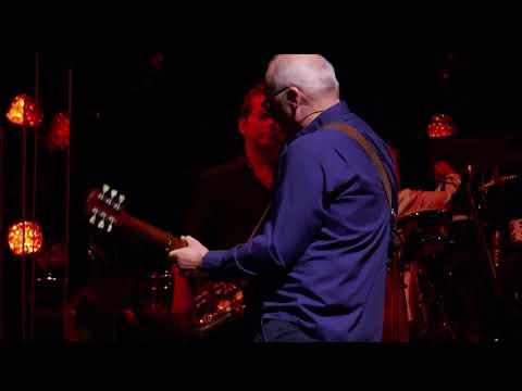Mark Knopfler Live @ Madison Square Garden 2019 Revisited. Full concert.