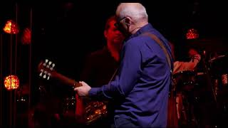 Mark Knopfler Live @ Madison Square Garden 2019 Revisited. Full concert.