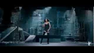 Kamli   Song Promo   DHOOM 3 PagalWorld com   HQ MP4