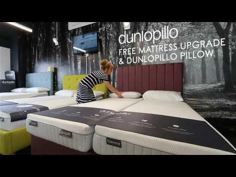 Prestige Beds Summer Sale