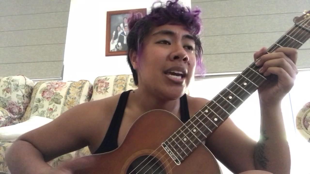 Fatai cover - 1, 2 step by Ciara - YouTube