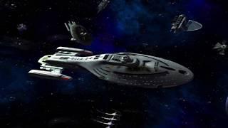 Mod Spotlight: Star Trek: Voyager - Elite Force Graphic Overhaul Mod