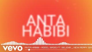 Anta habibi Song ReMix