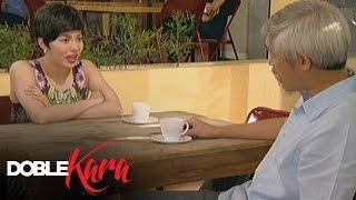 Doble Kara: Estafa case
