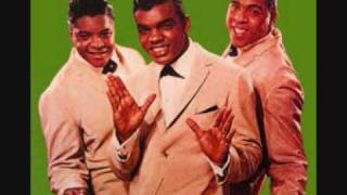 "Isley Brothers ""Got To Have You Back"""