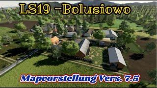 """[""""LS19´"""", """"Landwirtschaftssimulator´"""", """"FridusWelt`"""", """"FS19`"""", """"Fridu´"""", """"LS19maps"""", """"ls19`"""", """"ls19"""", """"deutsch`"""", """"mapvorstellung`"""", """"LS19/FS19 Bolusiowo"""", """"LS19 Bolusiowo"""", """"FS19 Bolusiowo"""", """"Bolusiowo""""]"""