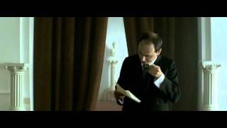 Дальше - тишина / Restul e tăcere (Румыния, 2007)