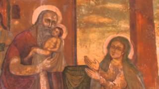 """Ваче Амарян 2016 """"КРЕСТ""""автор Арсен Касиев"""