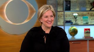Author Brené Brown on why echo chambers breed loneliness