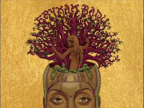 Erykah Badu - Window Seat (Kaytradamus Remix) w/ Download.